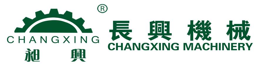 Changxing plywood Machinery