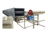 Plywood production line core veneer roller dryer machine