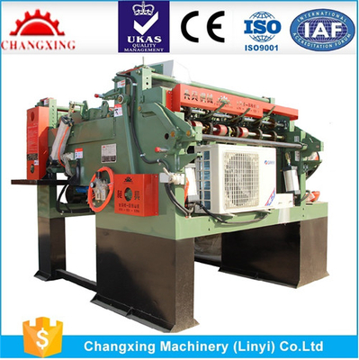2020 Plywood Making Machine Core Veneer Composer And Jointing Machine